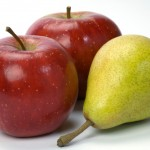 apples_pears